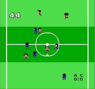 футбол обои