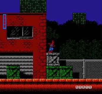 скачать игру человек паук 8 на компьютер