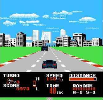 скачать машины в игру spin tires
